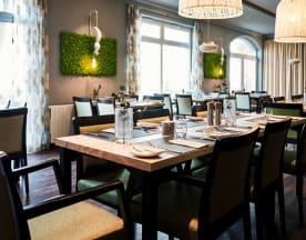 Ehrlich Restaurant mit Herz, Berlin