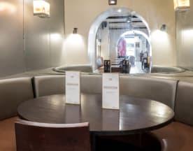 Kenavo Bar, Paris