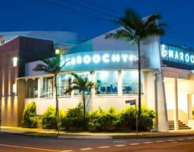 Maroochy RSL, Maroochydore (QLD)