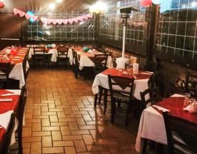 Baiano pizzeria e tavola calda, Villaricca
