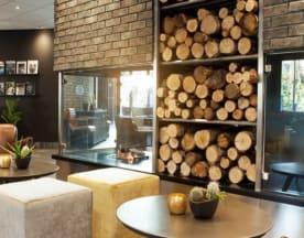 N33 Restaurant & Bar, Oslo