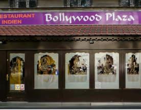 Bollywood Plaza, Paris