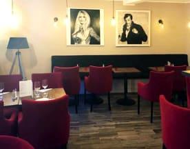 Restaurant l'étoile, Montmorency