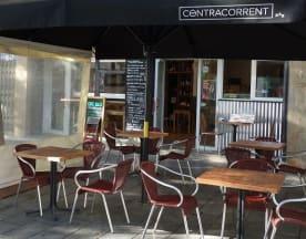 Contracorrent Bar, Barcelona