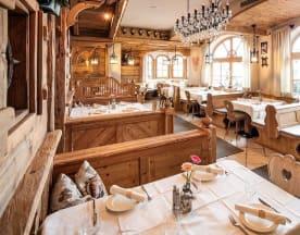 Hotel & Gasthof Perauer, Mayrhofen