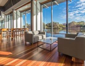 Boardwalk Cafe, North Lakes (QLD)