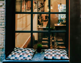 La Tere Gastrobar, Barcelona