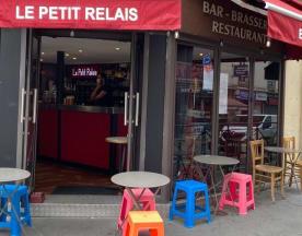 Le Petit Relais, Paris