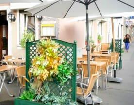 Bierrstub Chez Camille, Strasbourg
