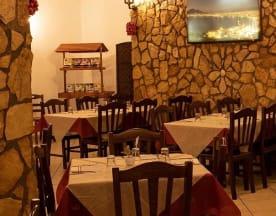 Osteria Bernadette Pizzeria, Castellammare di Stabia