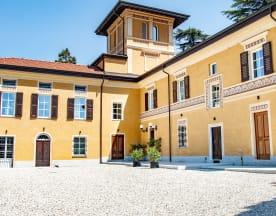 CAPRICCIO RISTORART, Serravalle Scrivia