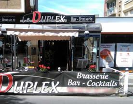 Le Duplex, Lisieux