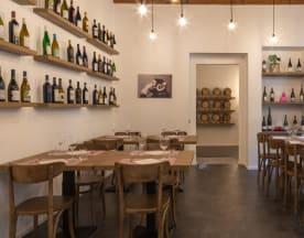 Vimercati Vineria con Cucina, Carate Brianza