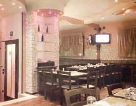 Pizzeria Fuego Pub, Nardò
