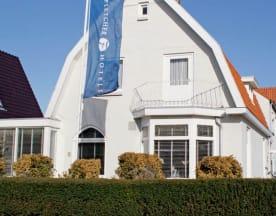 Fletcher Hotel-Restaurant Koogerend, Den Burg
