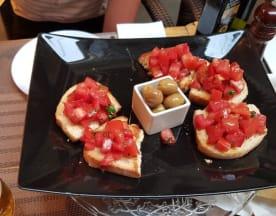 Bossa Nova Restaurante, Palma de Mallorca