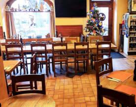 Café du Midi, Martigny
