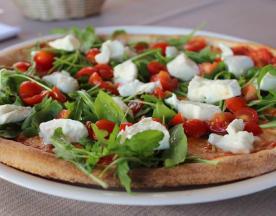 DoughBalls Pizza Place, Glenelg (SA)