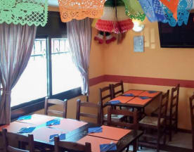 El Burrito Tertualiano, Cerdanyola Del Valles
