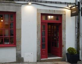 Bifeiros Steakhouse, Vila do Conde