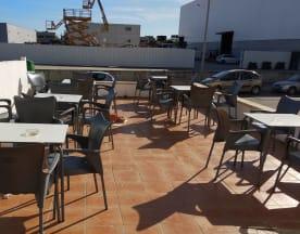 Bar Casa Migue ll, Paterna