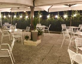Al Borgo Nuovo Ristorante Pizzeria, Ravenna