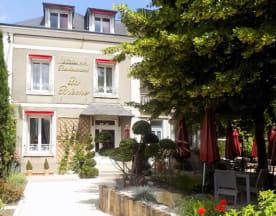 Restaurant La Bréche, Amboise