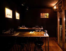 BAFFO, Paris