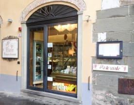 Il Cuore, Lucca