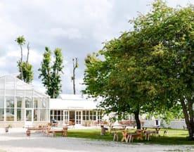 Lilla Bjers gårdskrog, Visby