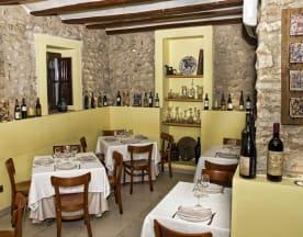 Pub Y Bar Hogar Del Pescador Gandia Opiniones Del Restaurante