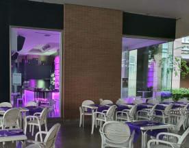 Urban Café, Valencia