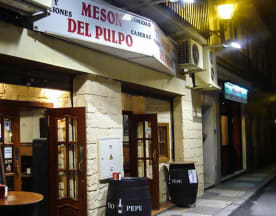 Los Mejores Restaurantes Gallego En Sevilla Eltenedor By Thefork