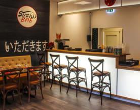 Sushi Bae, Uppsala