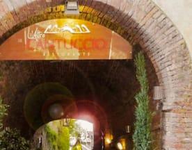 L'Altro Cantuccio Ristorante, Montepulciano
