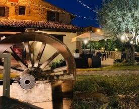 Osteria Clementina, San Michele