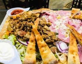 Hansel & Gretel - Pizzeria Kebab Brasserie, Palermo
