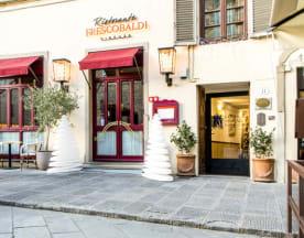 Frescobaldi Firenze, Firenze