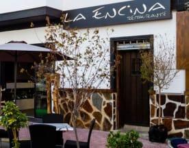 LA ENCINA, Torrevieja