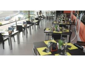 Le 137 brasserie, Marcq-en-Barœul