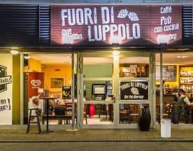 Fuori Di Luppolo, Vigevano