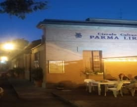 Parma Lirica, Parma