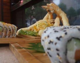 Mi Sushi (Río Lerma), Ciudad de México