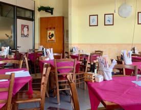 Ristorantino Caffetteria Progresso, Vicenza