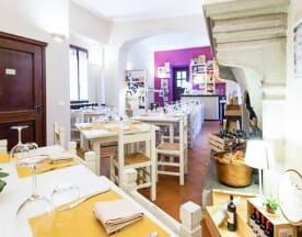 Filet, Lecco