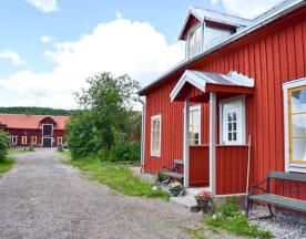 Vänneberga gård, Söderköping