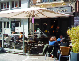 Le Bistrot de Pierrot, Lille