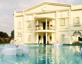 Villa ReNoir, Legnano