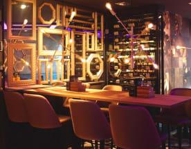 Deyacos Restaurant & Bar, Amsterdam