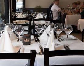 Restaurant & Steakhouse Savana, Copenhagen